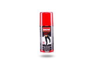 Mini Suede & Nubuck Renovator Spray