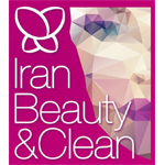 Iran - Beauty & Clean Exhibition 2017