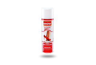 Shoe Stretcher Spray